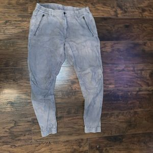 Men's Ralph Lauren Polo Joggers *Make an Offer*